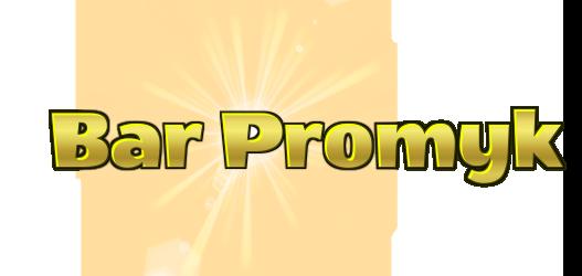 Bar Promyk